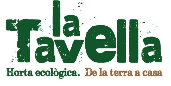 cropped-logo_latavella.jpg