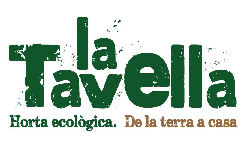 logo_latavella