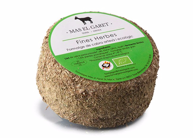 maselgaret-formatge-fines-herbes.jpg