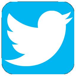 Resultat d'imatges de twitter