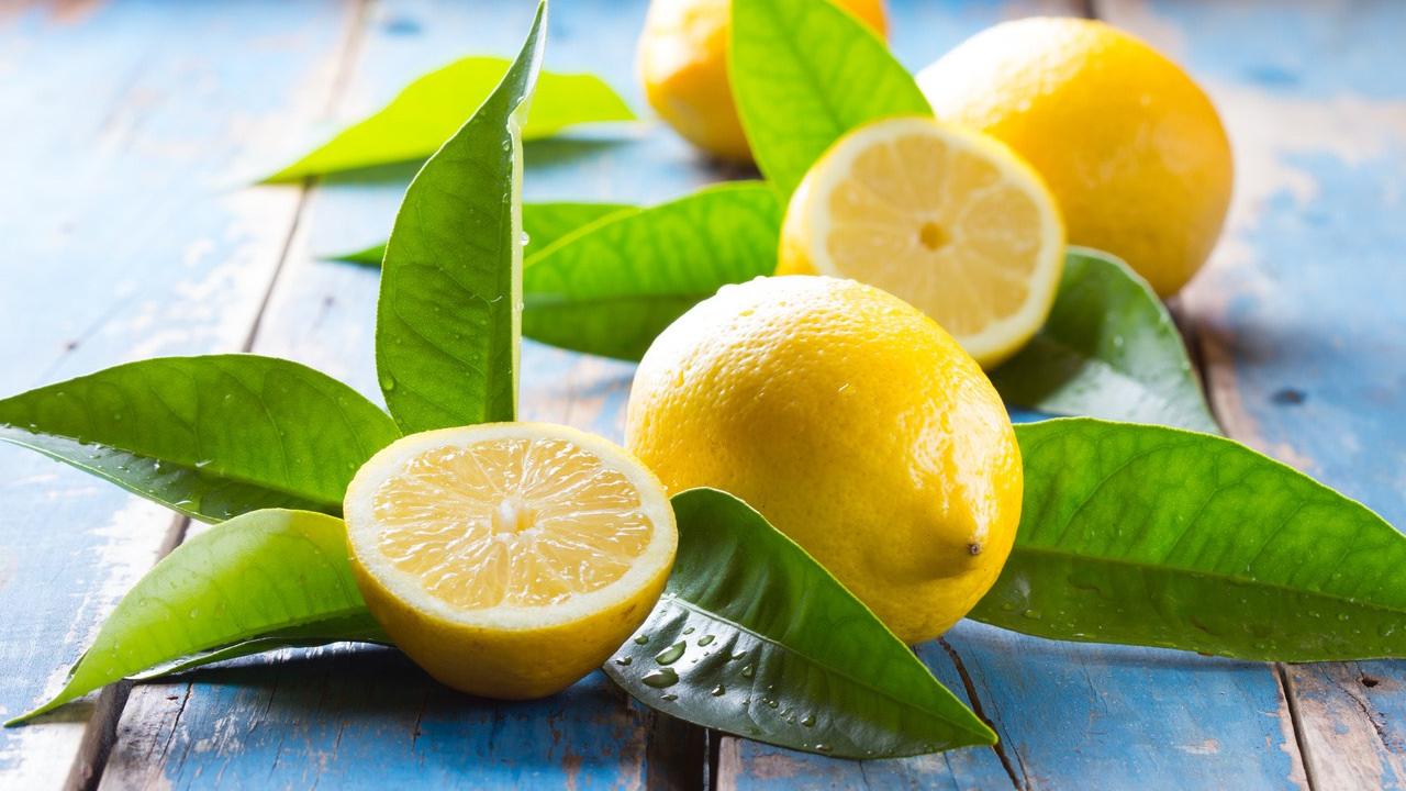 lemon__93214-1460487700.jpg